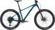 Велосипед Giant Fathom 27,5 1 (2021) Teal 2