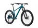 Велосипед Giant Fathom 27,5 1 (2021) Teal 1