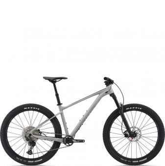Велосипед Giant Fathom 27,5 2 (2021) Concrete