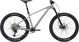 Велосипед Giant Fathom 27,5 2 (2021) Concrete 8