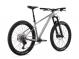 Велосипед Giant Fathom 27,5 2 (2021) Concrete 2