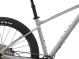 Велосипед Giant Fathom 27,5 2 (2021) Concrete 7