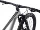 Велосипед Giant Fathom 27,5 2 (2021) Concrete 6
