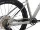 Велосипед Giant Fathom 27,5 2 (2021) Concrete 5