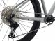 Велосипед Giant Fathom 27,5 2 (2021) Concrete 4