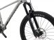 Велосипед Giant Fathom 27,5 2 (2021) Concrete 3