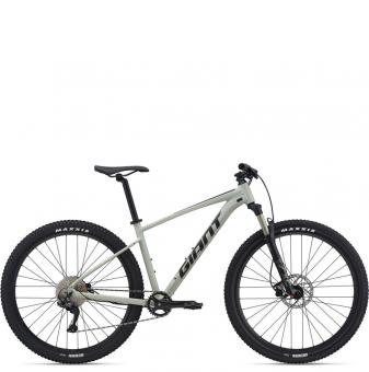 Велосипед Giant Talon 1 (2021) Desert Sage