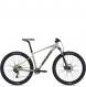 Велосипед Giant Talon 1 (2021) Desert Sage 1