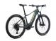 Электровелосипед Giant Fathom E+ 1 P 29 (2021) Balsam Green 2