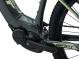 Электровелосипед Giant Fathom E+ 1 P 29 (2021) Balsam Green 8
