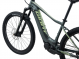 Электровелосипед Giant Fathom E+ 1 P 29 (2021) Balsam Green 7