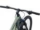 Электровелосипед Giant Fathom E+ 1 P 29 (2021) Balsam Green 6