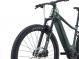 Электровелосипед Giant Fathom E+ 1 P 29 (2021) Balsam Green 5