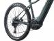 Электровелосипед Giant Fathom E+ 1 P 29 (2021) Balsam Green 4