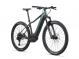 Электровелосипед Giant Fathom E+ 1 P 29 (2021) Balsam Green 1