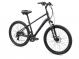 Велосипед Giant Sedona DX (2021) Metallic Black 1