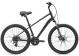 Велосипед Giant Sedona DX (2021) Metallic Black 2