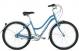Велосипед Format 7732 (2021) серо-голубой 1