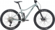 Велосипед Giant Liv Embolden 2 (2021) Slate Gray/Trekking Green 1