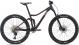 Велосипед Giant Liv Embolden 2 (2021) Rosewood/Desert Sage 1