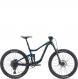 Велосипед Giant Liv Intrigue (2021) Chameleon Galaxy 1