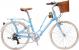 Велосипед Giant Momentum iNeed Latte 26 (2021) Linen 1
