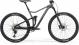 Велосипед Merida One-Twenty 9.600 (2021) 1
