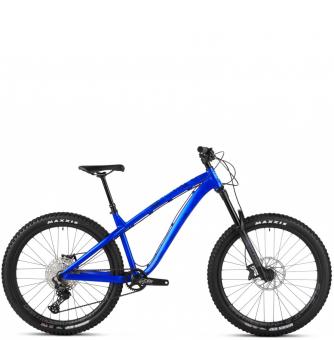 Велосипед Dartmoor Hornet Pro (2021)