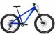 Велосипед Dartmoor Hornet Pro (2021) 6
