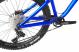 Велосипед Dartmoor Hornet Pro (2021) 4