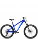 Велосипед Dartmoor Hornet Pro (2021) 1