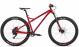 Велосипед Dartmoor Primal Intro 29 (2021) 7