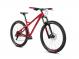 Велосипед Dartmoor Primal Intro 29 (2021) 1