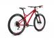 Велосипед Dartmoor Primal Intro 29 (2021) 2