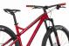 Велосипед Dartmoor Primal Intro 29 (2021) 6