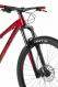 Велосипед Dartmoor Primal Intro 29 (2021) 3