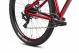 Велосипед Dartmoor Primal Intro 29 (2021) 4