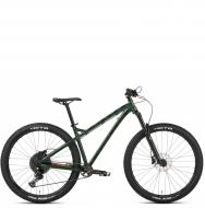 Велосипед Dartmoor Primal Evo 29 (2021)