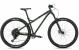 Велосипед Dartmoor Primal Evo 29 (2021) 5