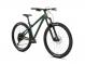 Велосипед Dartmoor Primal Evo 29 (2021) 2