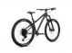 Велосипед Dartmoor Primal Evo 29 (2021) 1