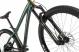 Велосипед Dartmoor Primal Evo 29 (2021) 3