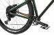 Велосипед Dartmoor Primal Evo 29 (2021) 4