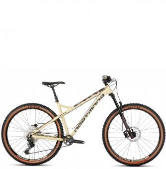 Велосипед Dartmoor Primal Pro 29 (2021)