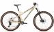 Велосипед Dartmoor Primal Pro 29 (2021) 7