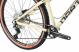 Велосипед Dartmoor Primal Pro 29 (2021) 6