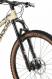 Велосипед Dartmoor Primal Pro 29 (2021) 3