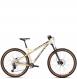 Велосипед Dartmoor Primal Pro 29 (2021) 1