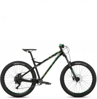 Велосипед Dartmoor Primal Intro 27,5 (2021)