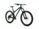 Велосипед Dartmoor Primal Intro 27,5 (2021) 1